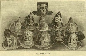 Old_Fire_Helmets