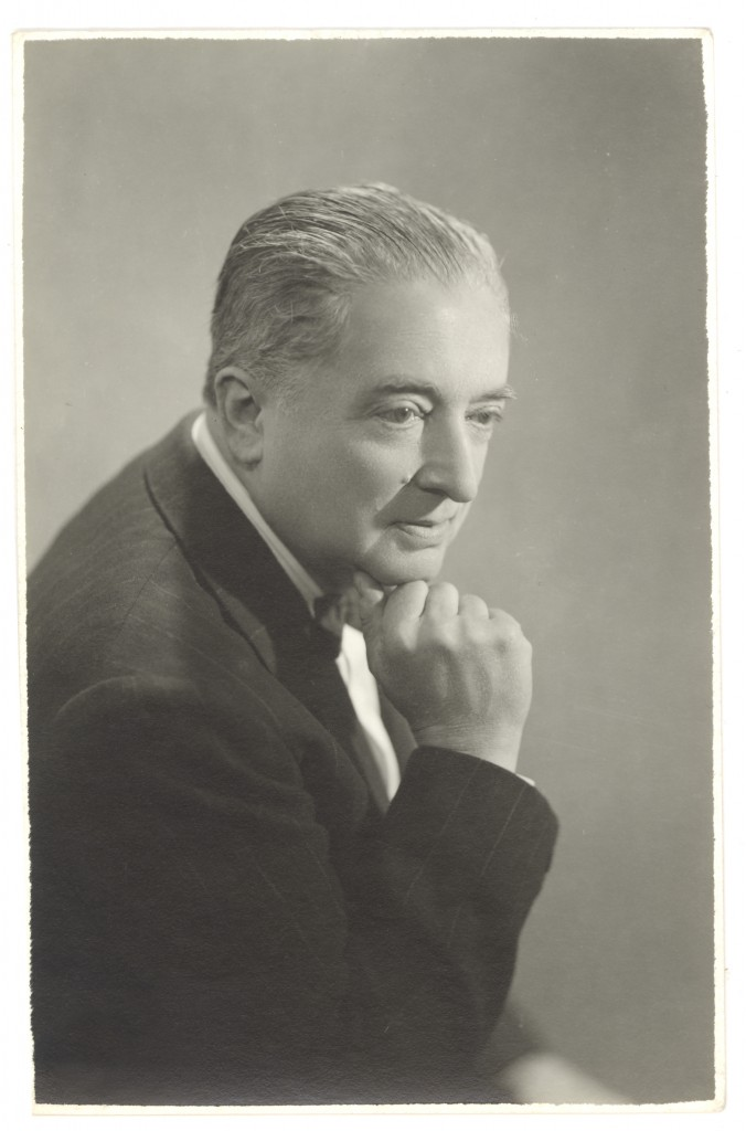 Joaquín Edwards Bello